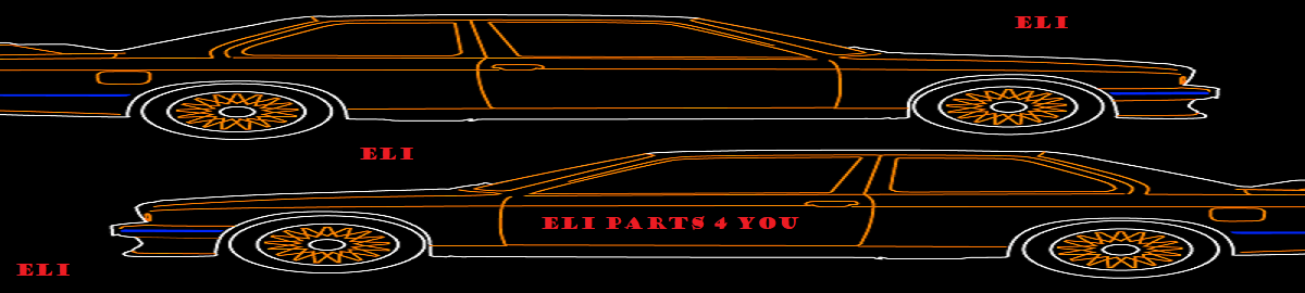 eliparts4you