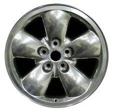 "20"" Dodge Ram 1500 2003 2004 2005 Factory OEM Rim Wheel 2167 A"