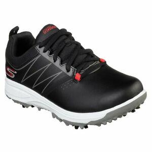 Skechers GO GOLF Blaster Boys Golf Shoes Size: 2