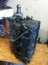 1996 Yamaha 50 HP Powerhead Short Block 62Y-W009B-00-4D 62Y-11411-00-00  *0212*
