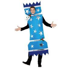 Costumi e travestimenti vestiti per carnevale e teatro da uomo l , prodotta in Cina