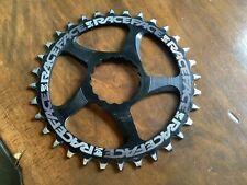 Raceface Cinch Narrow Wide Chainring 32T VGC