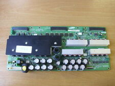 Recambios y componentes placas para TV Samsung