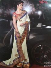 Unbranded Bollywood Wrap Dresses