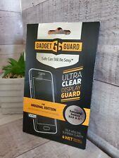 "Gadget Guard - Original Edition Film Screen Protector Samsung Galaxy S10 6.4"""