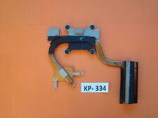 Kühler  für Fujitsu  Amilo D 7830 D7830 D 7850 D7850 D 8830 D8830 #KP-334