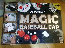 Street Magic Set