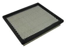 Air Filter Pentius PAB9054