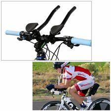 Triathlon Lenkeraufsatz Tranz X Fahrrad Aufsatz Lenker