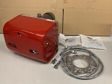 Riello 40/G3R Ölbrenner 19 - 35 kW Gelbbrenner Öl Heizung Kessel Brenner NEU