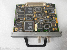 Refurbished Cisco PA-A3-T3 ATM Enhanced DS3 Port Adapter QTY Available