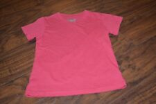 A9- C9 by Champion Duo Dry Top Size Girls Small
