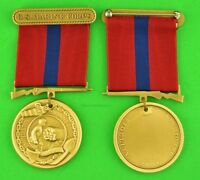 Marine Corps Good Conduct Medal WWII style - Made in the U.S.A. - USM062 USMC