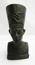 Ceramic Figure of Nefertiti / Nefertari - BNIB