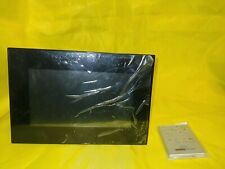 """Digital Decor DPF770 7"""" Digital Picture Frame does not come with  charge cable"""