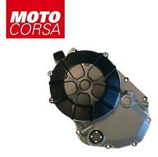 SpeedyMoto Wet Clutch Cover for Ducati Monster / 848 / Multistrada 1200 / HYM796