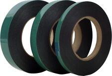 Starchem Double Sided Foam Tape 9mm x 10m Roll