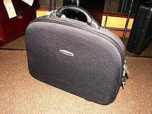 Professional Laptop Case