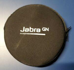 Jabra SPEAK 510 7510-309 Bluetooth Wireless Speakerphone Skype / Teams