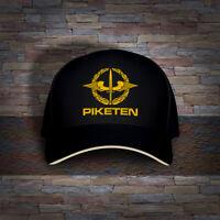 Swedish Sweden SWAT Police Polisen Special Forces Piketen Embro Cap Hat