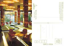 Asia Nippon Japan Osaka Royal Hotel Main Lounge アジア日本大阪ロイヤルホテル (S-L XX492)