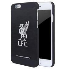 Liverpool iPhone X Aluminium Case