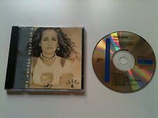 Teena Marie - IVORY - CD Album (1990) #465878 2