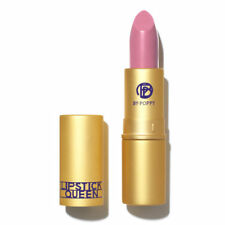 LIPSTICK QUEEN Saint Shade Saint Candy Full Size New In Box