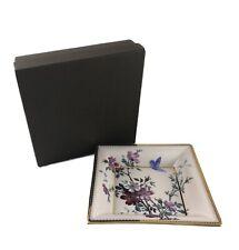 Patek Philippe Svuota Tasche Smoke Ceramica Collection 2016 Nuovo Ottimo