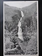 Old PC - Grey Mare's Tail, Moffat