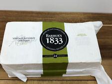 Barber's 1833 Vintage Somerset Cheddar Cheese  1.2kg Matured For 24 Months