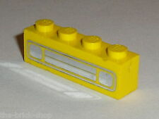 LEGO VINTAGE car grille 3010p20c / for set 622 682 671 647 545 670 621 351 642..