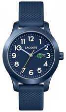 Lacoste Kids 12.12 Navy 2030002 Watch
