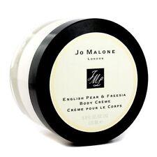 Jo Malone Body Fragrances for Women