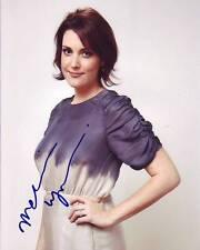 MELANIE LYNSKEY signed autographed photo