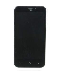 ZTE AVID TRIO Z833 ANDROID SMART PHONE (METRO PCS)