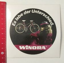 Vélo écharpe sers révélés union gh-018 pour Atlanta Haibike staiger winora...