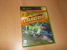 Videojuegos de carreras Microsoft Microsoft Xbox
