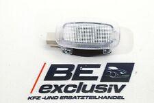 Mercedes Benz AMG GT R R190 Coupe Innenleuchte Innenraumleuchte A0028202101