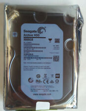 Neues AngebotHDD Seagate Archive 8TB ST8000AS0002 5900rpm - OVP -