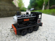 Thomas & Friends Metal Diecast Donald Toy Train New Loose