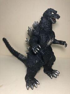 UK SELLER Bandai Vintage 1992 Godzilla figure Japanese Kaiju  import  Gamera