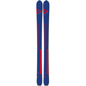 Fischer Ski X-Treme 82 Tourenski Skitour blau 156 163 170 177 Einsteiger  * 2021