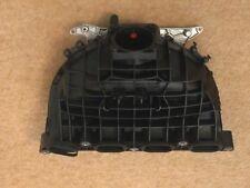 BMW Intake Manifold System Part No 11617588126