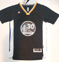 Stephen Curry NBA Golden State Warriors Swingman Slate Limited Jersey  30 53784d897