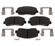 Disc Brake Pad Set-Sport Front Raybestos Mgd1623Ch fits 2013 Mazda Cx-5