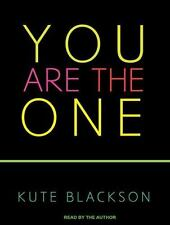You Are the One : A Bold Adventure in Finding Purpose, Discovering the Real...