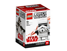 LEGO® BrickHeadz 41620 Stormtrooper™ NEU OVP_ NEW MISB NRFB