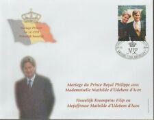 Belgique België, Beau souvenir philatélique, bien