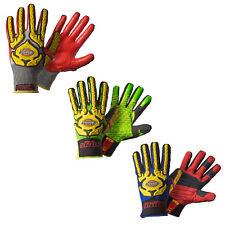 Dickies Impact Work Gloves Mens Durable PPE (GL01WP) (GL01HDC5) (GL01SG)